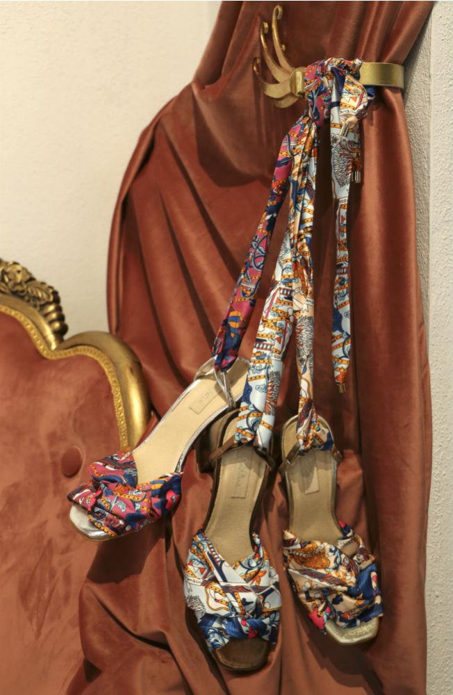 zapatos-cintas-ana-pallares
