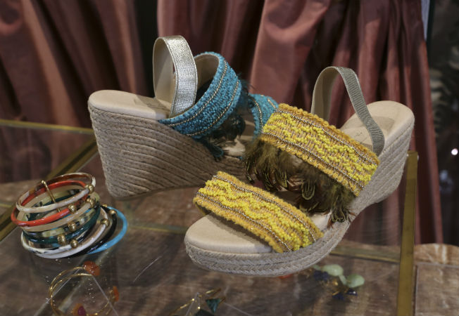 zapatos-jungla