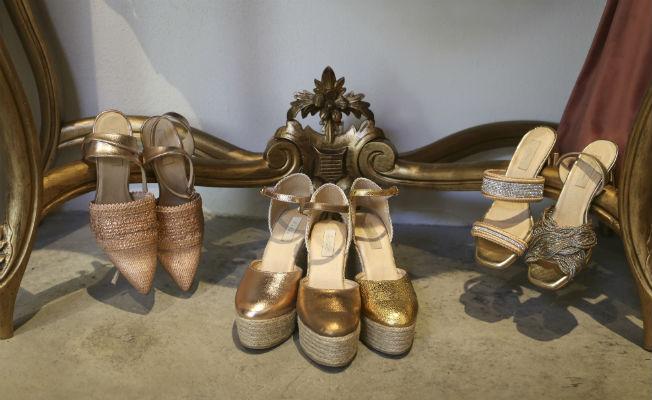 zapatos-mesa-ana-pallares