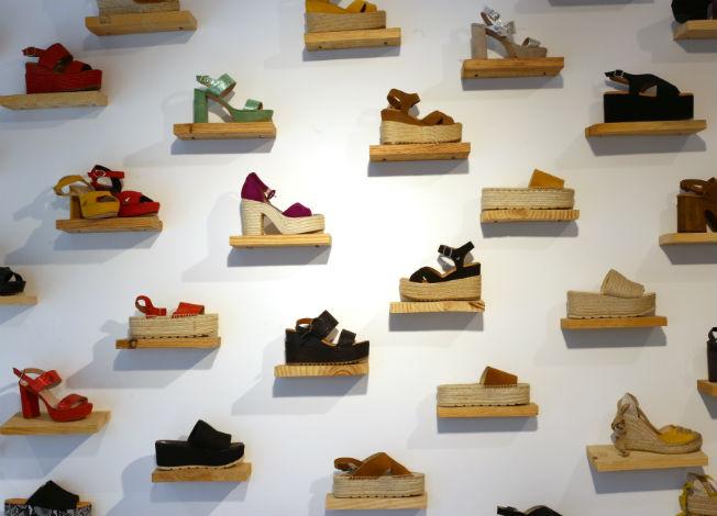 zapatos-nook