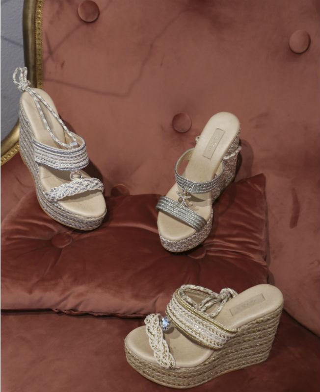 zapatos-sillon-ana-pallares