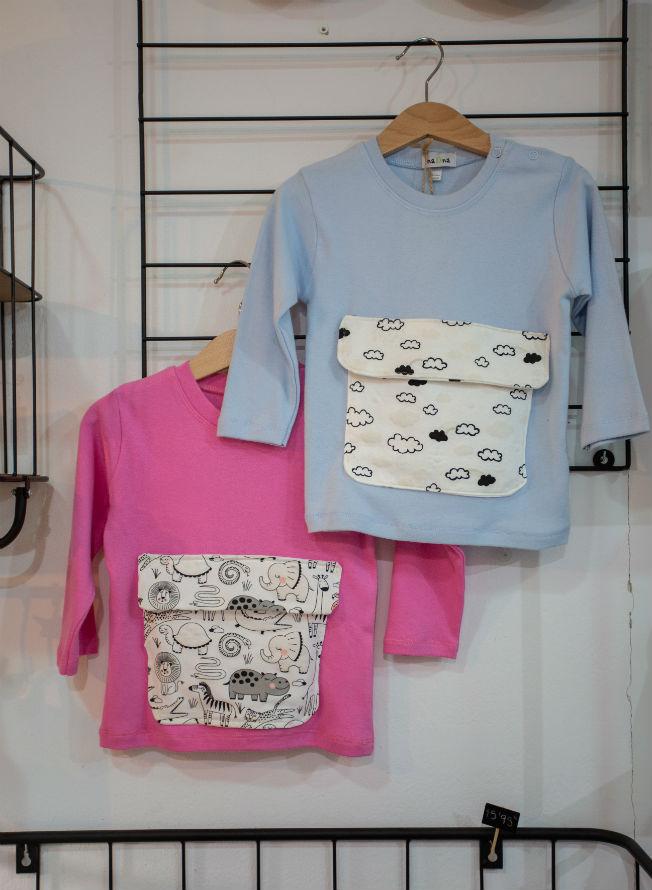 camiseta-cambia-color-nadna