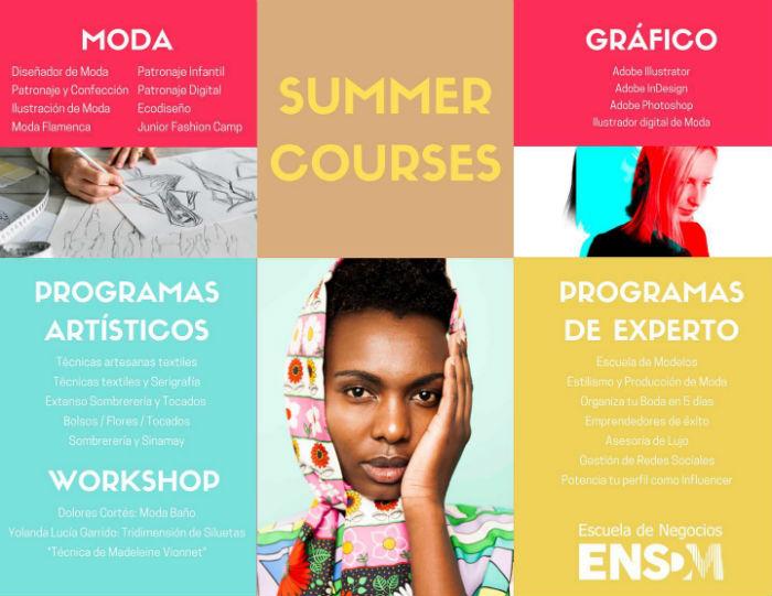 cursos-moda-verano