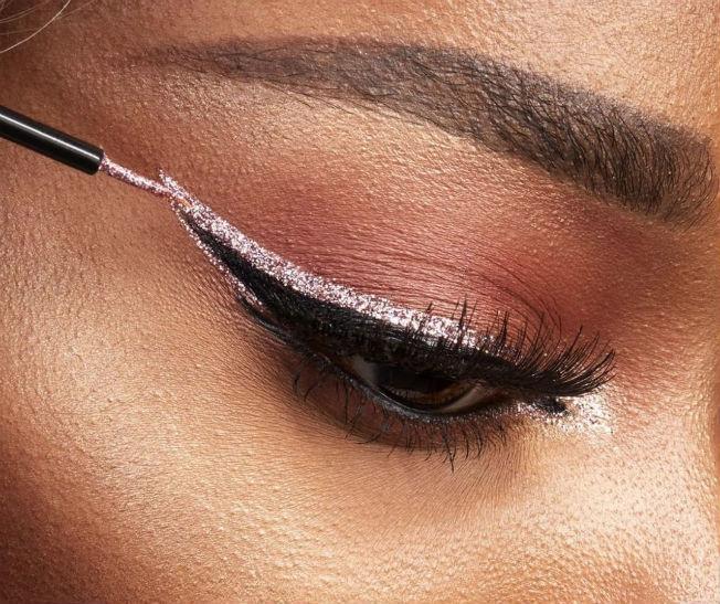 eyeliner-tendencia