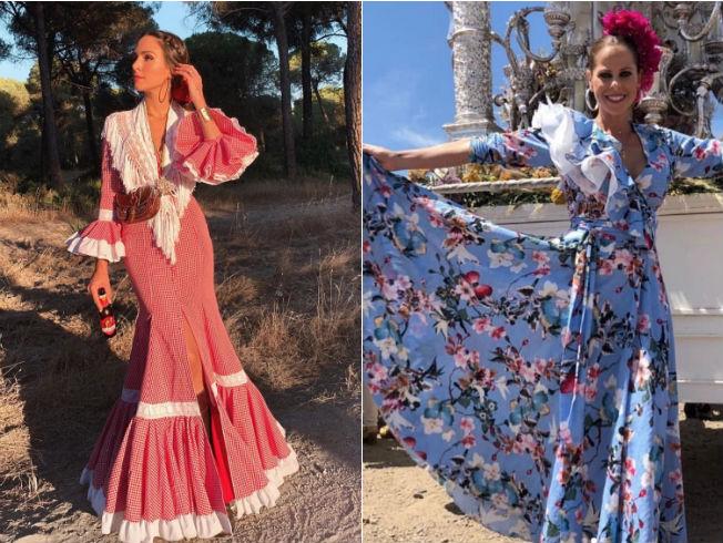 03248ad42 Encuesta: ¿Quién ha sido la famosa o influencer mejor vestida en El ...