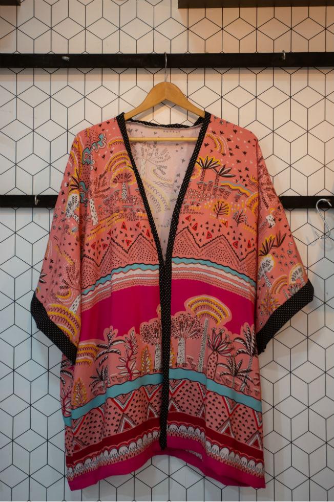 kimono-nadna