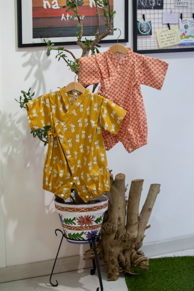kimonos-nino-nadna