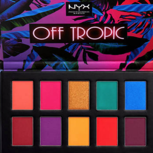 paleta-offtropic-nyx