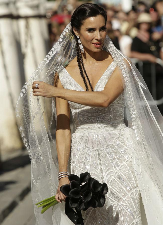 pilar-rubio-vestido-de-novia-juanflores