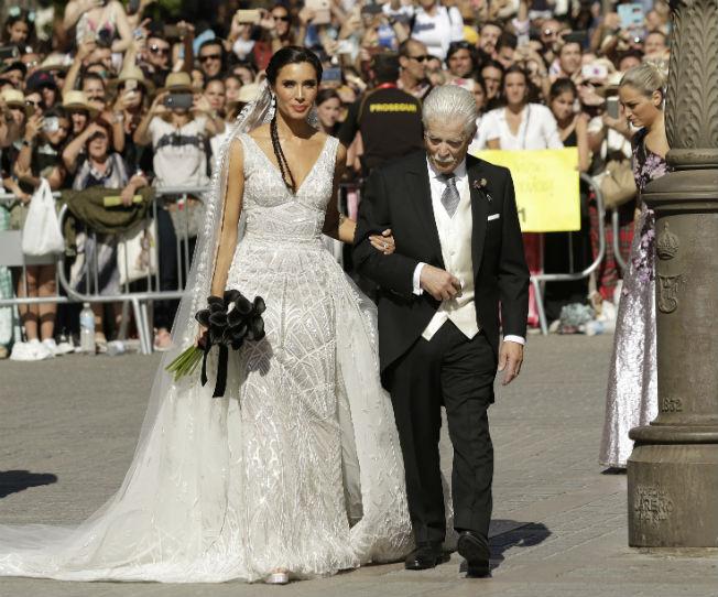 pilar-rubio-vestido-de-novia-juanflores2