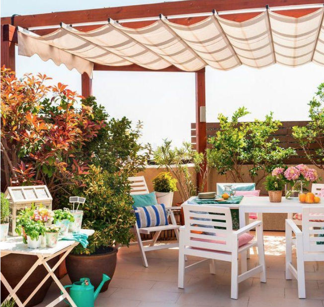 tendencias-decoracion-2019-terraza