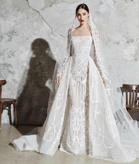vestido-zuhair-murad