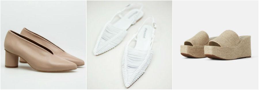 zapatos-para-bermudas