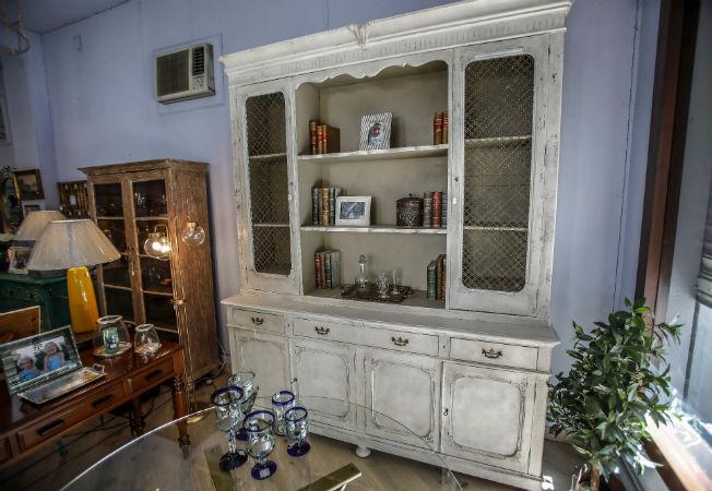 mueble-renovado-puerta-real