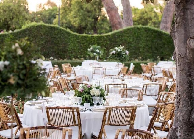 decoracion-mesas-boda-couche-4