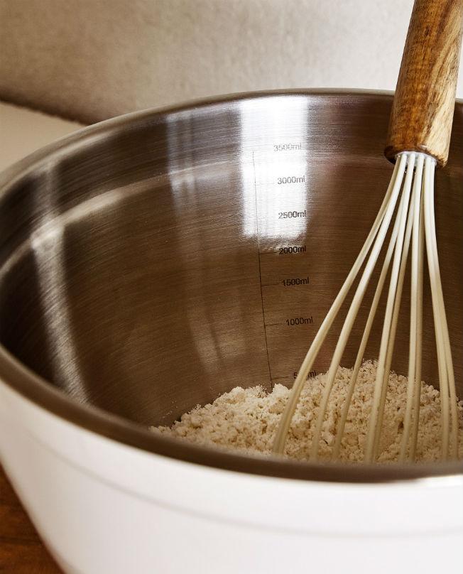 bowl-mezclador