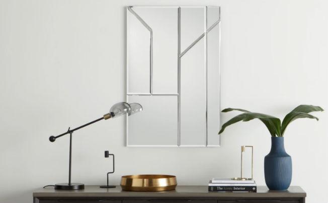 espejo-made-decoracion