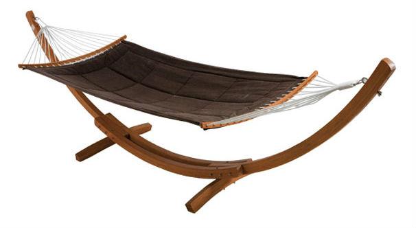 hamaca-estructura-leroy