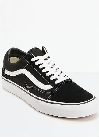 old-skool-vans-top