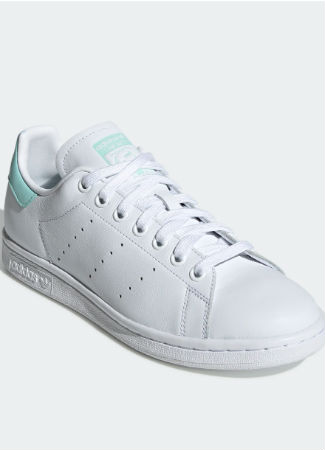 stan-smith-adidas-top
