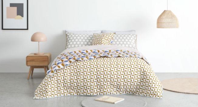 textil-cama-made-decoracion