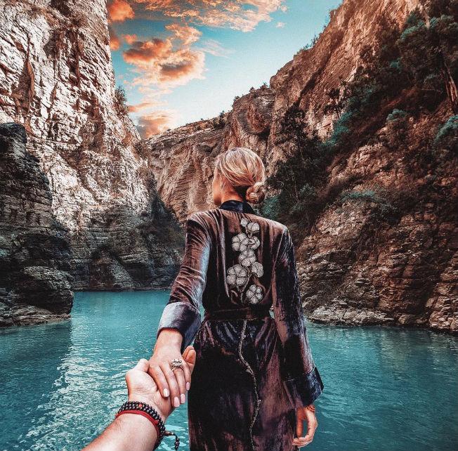 wanderlust-viajar