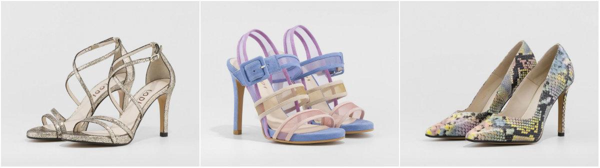 zapatos-vestido-volantes