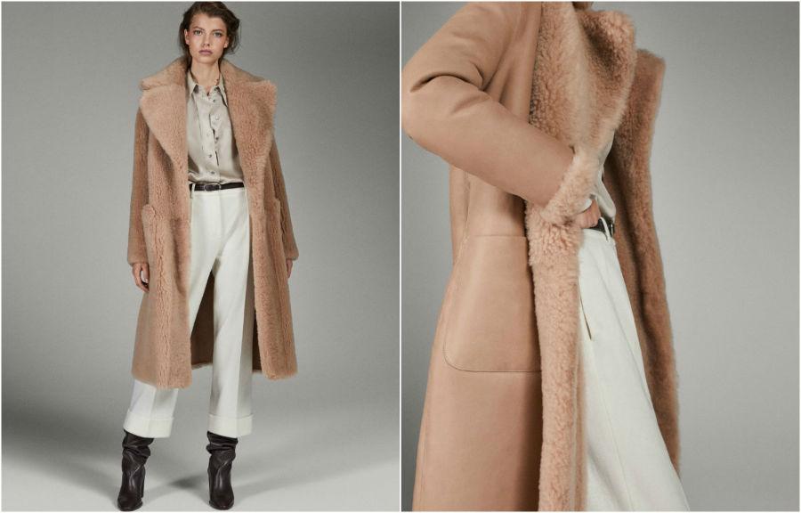 abrigo-massimodutti-p