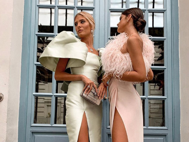 bodas-looks-influencers