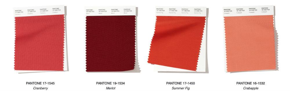 colores-pantone-moda-otono1