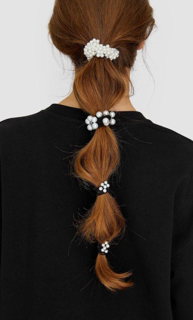 como-lucir-accesorios-tendencia-otono-2019-18