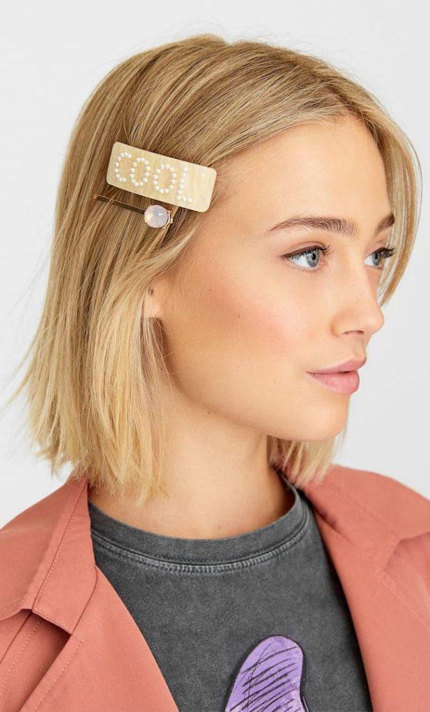 como lucir accesorios tendencia otono 2019 20