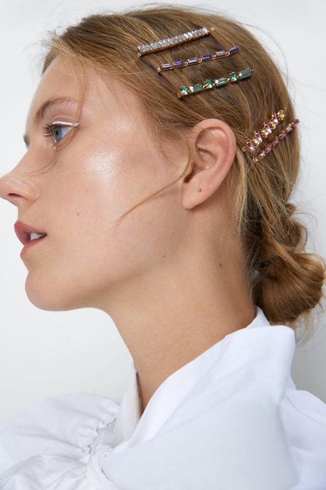 como-lucir-accesorios-tendencia-otono-2019-3