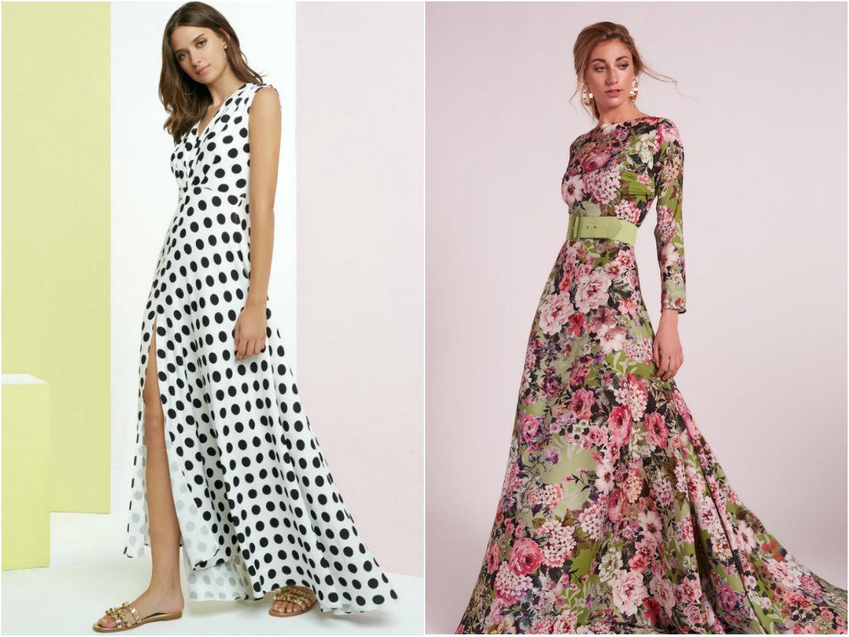 vestidos-matilde-cano-letizia