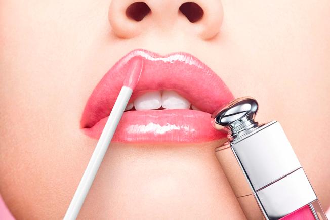 voluminizador rellenar labios