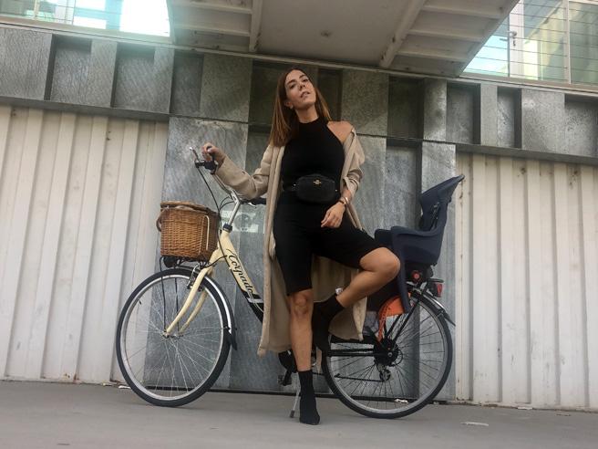 lookciclista3