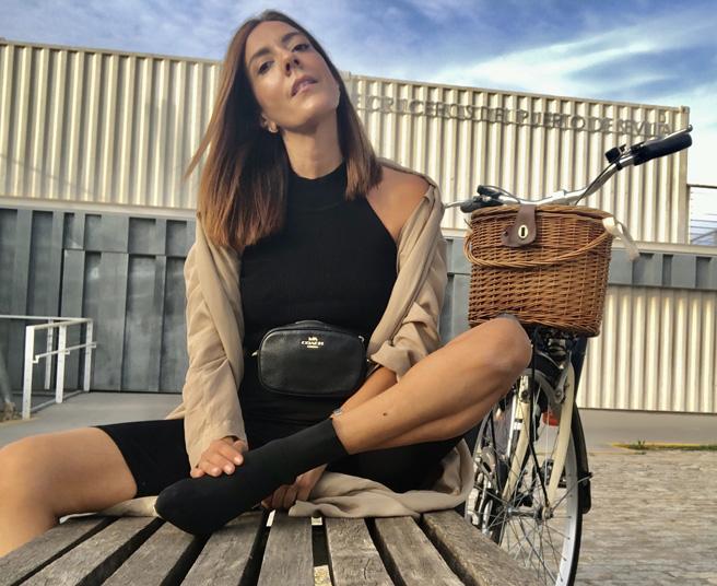 lookciclista6