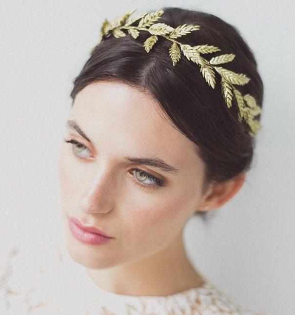 tiara cherubina