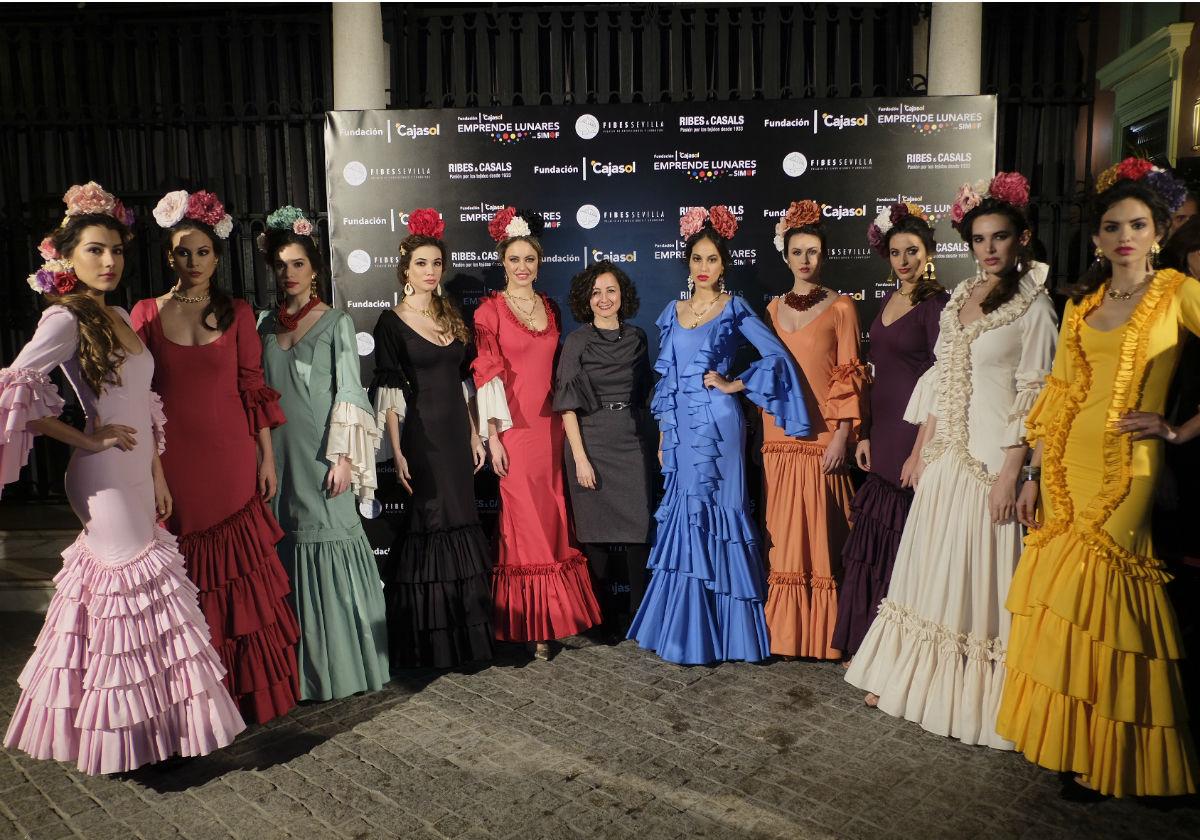 https://sevilla.abc.es/estilo/bulevarsur/wp-content/uploads/sites/14/2020/01/emprende-lunares-gracia-cifuentes-1.jpg