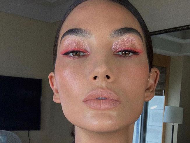 Todo lo que tienes que saber sobre las tendencias de maquillaje 2020