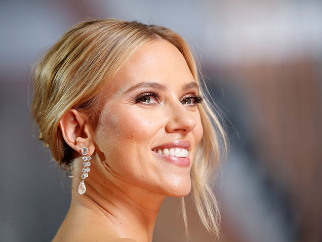 Los mejores looks de belleza de los Oscar 2020 en los que inspirarse