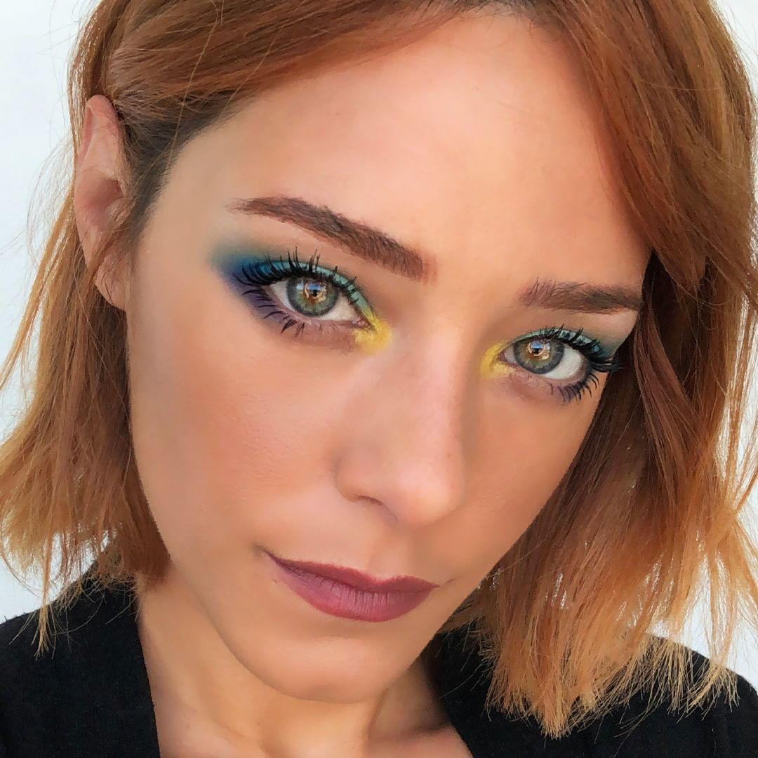 Cómo llevar las principales tendencias de maquillaje de primavera-verano 2020