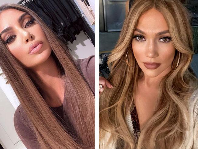 Las coloraciones primavera-verano 2020 que pedirás cuando abran las peluquerías
