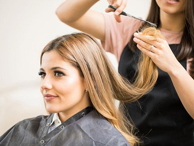 Los cortes de pelo verano 2020 que querrás hacerte tras la cuarentena