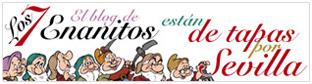 Ir al blog de los Siete Enanitos