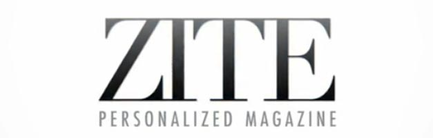 Zite, la revista interactiva digital y personalizable definitiva