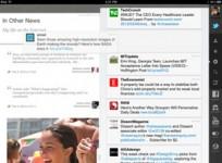 La aplicación de Storify ya está disponible en la App Store para iPad