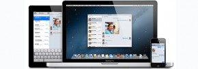 Apple presenta Mountain Lion, su sistema operativo más integrador