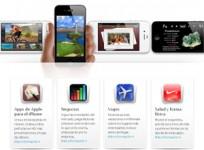 Las aplicaciones móviles, un filón para el empleo