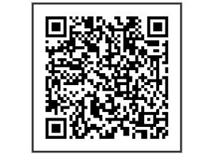 Lee y crea tus propios códigos QR con Barcode Scanner